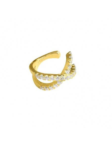 Earcuf oro circonitas exis